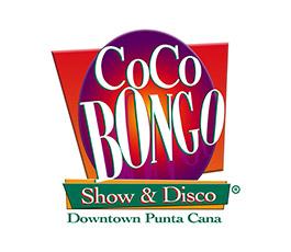 mexiko-cancun-coco-bongo-mandala-dady-o