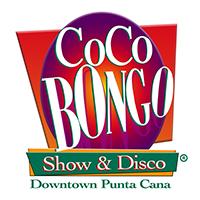 Mexiko Cancun Drei Nächte im Club (z. B. Coco Bongo, Mandala, Dady'O, uvm)