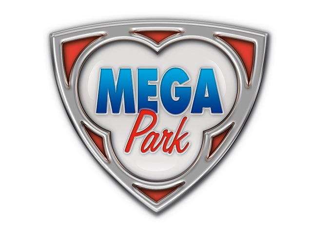 Mallorca El Arenal Mega Park