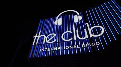 el-arenal-the-club