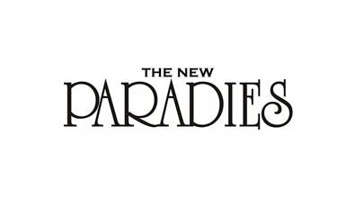 el-arenal-the-new-paradies