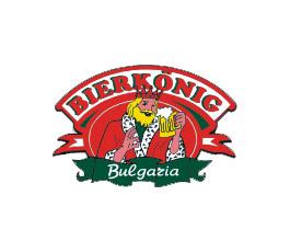 bulgarien-goldstrand-bierkönig