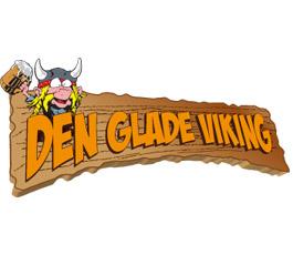 bulgarien-goldstrand-den-glade-viking