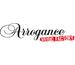 bulgarien-goldstrand-disco-arrogance