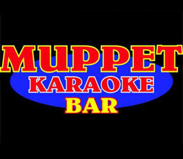 bulgarien-goldstrand-muppet-karaoke-bar