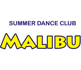 bulgarien-goldstrand-summer-dance-club-malibu