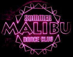 bulgarien-goldstrand-disco-malibu