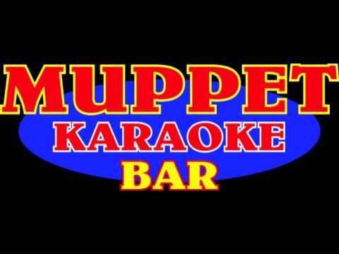 bulgarien-goldstrand-muppet-bar