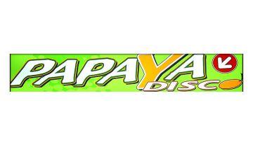 bulgarien-goldstrand-papaya