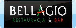 Polen Kolberg Bar Bellagio