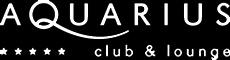 Polen Kolberg Club Atlantis