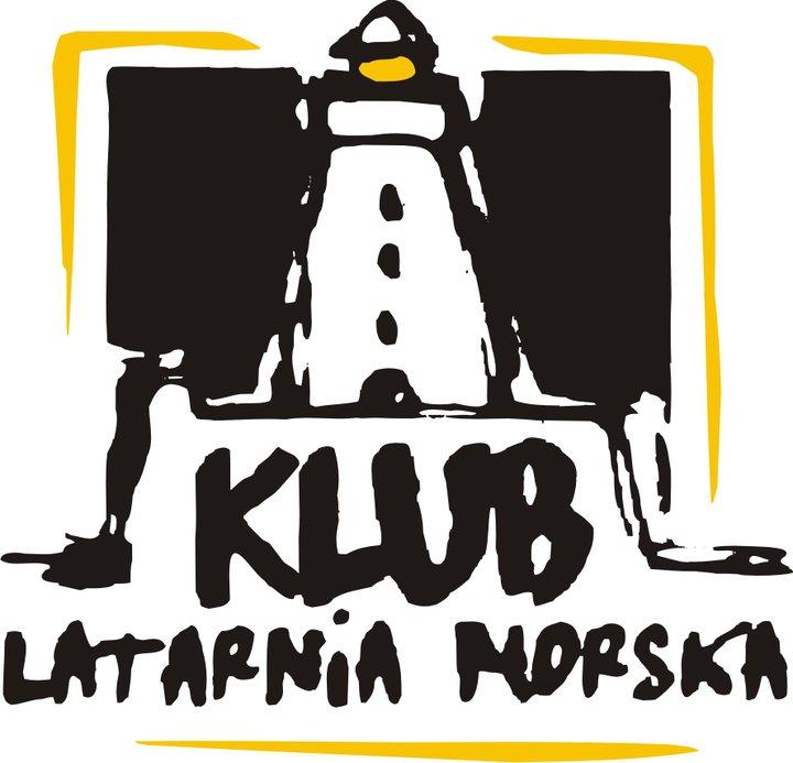 Polen Kolberg Club Laterna Morska