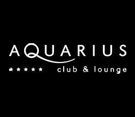 polen-kolberg-club-atlantis-aquarius