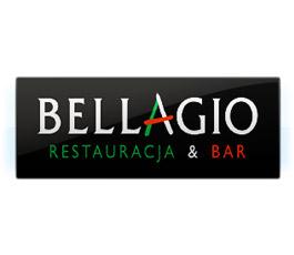 polen-kolberg-bellagio-bar