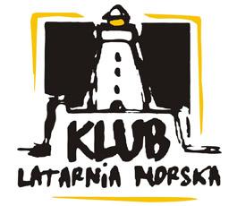polen-kolberg-club-laterna-morska