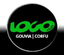 griechenland-korfu-logo-club
