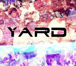 griechenland-korfu-yard-club