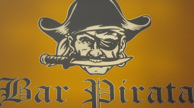 lloret-de-mar-bar-pirata