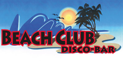 lloret-de-mar-beach-club
