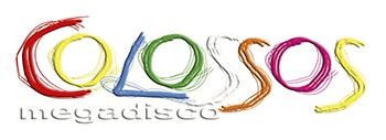 Spanien Lloret de Mar Disco Colossos