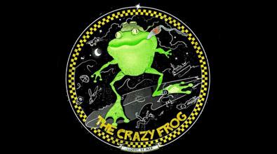 lloret-de-mar-crazy-frog