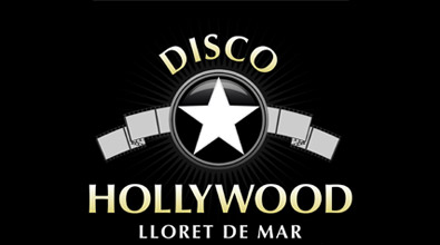 lloret-de-mar-hollywood