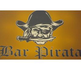 lloret-de-mar-bar-el-pirata