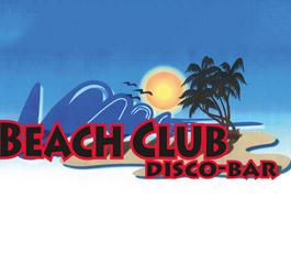 lloret-de-mar-beach-club
