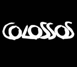 lloret-de-mar-colossos