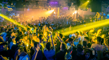 lloret-de-mar-disco-revolution