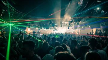 lloret-de-mar-disco-revolution