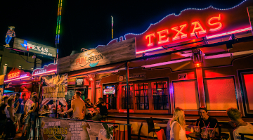 lloret-de-mar-texas-disco-bar