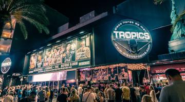 lloret-de-mar-disco-tropics
