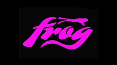 malgrat-de-mar-und-santa-susanna-disco-frog