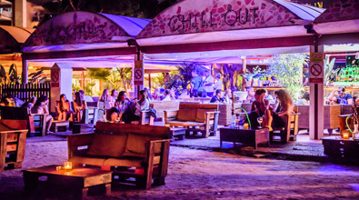 malgrat-de-mar-und-santa-susanna-maui-beach-club
