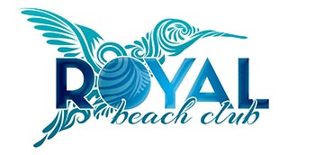 Spanien Malgrat de Mar & Santa Susanna Royal Beach Club
