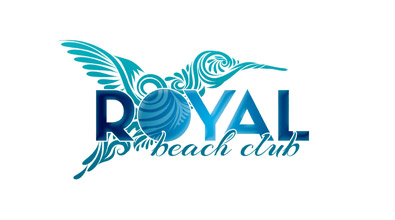 malgrat-de-mar-und-santa-susanna-royal-beach-club