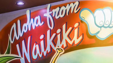 malgrat-de-mar-und-santa-susanna-disco-waikiki