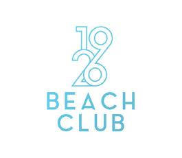 malta-1926-beach-club