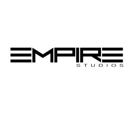 malta-empire-studios