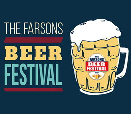 malta-festival-beer-festival