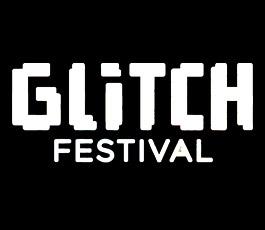 malta-festival-glitch