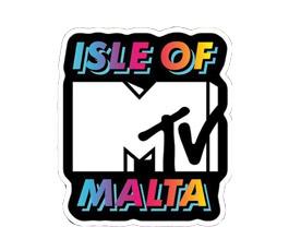 malta-festival-isle-of-mtv