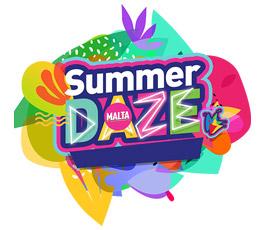 malta-festival-summer-daze