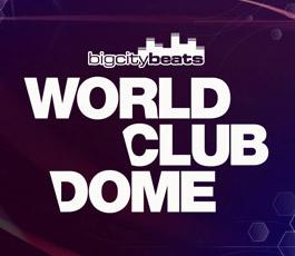 malta-festival-world-club-dome