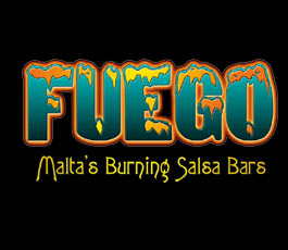 malta-fuego-bar