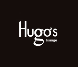 malta-hugos-lounge