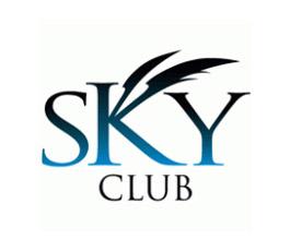 malta-sky-club
