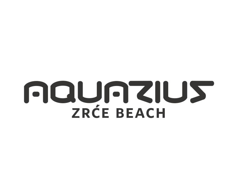 Kroatien Novalja Disco Aquarius