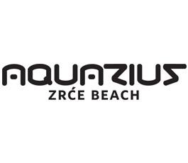 kroatien-novalja-aquarius